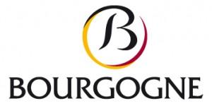 Logo_BIVB