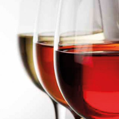 glass of red wine 1