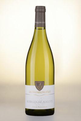 vigneronsige_bourgognealigote18