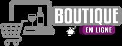 essai 2 logo boutique