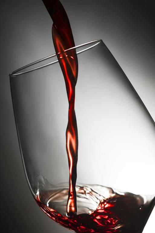 Fontaine Bourgogne Pinot Noir